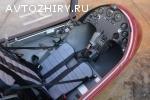 Auto Gyro Calidus