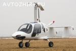 FlyArgo X2