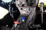 FlyARGO Xenon X4/XL/CLUB 2019